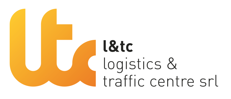 Logistica Moda ed E-commerce
