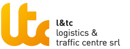 l&tc logistics & traffic center