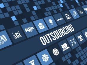 Passaggio all'outsourcing? Con L&TC lo START UP è più semplice di quanto pensi