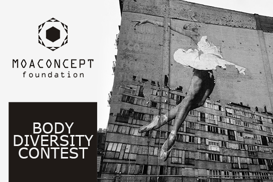 LTC SPONSOR DEL BODY DIVERSITY CONTEST POWERED BY MOA CONCEPT FOUNDATION